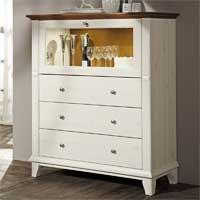 hilfreiche informationen rund um kommoden und sideboards. Black Bedroom Furniture Sets. Home Design Ideas